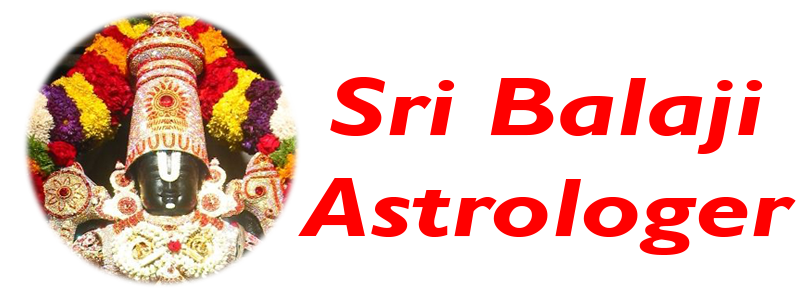 Best Indian Vedic Indian Astrologer in Montreal